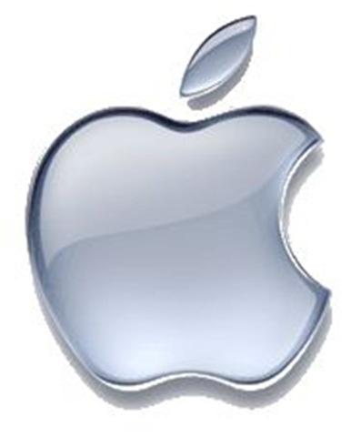 Age Discrimination Case Filed Against Apple