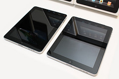 Apple-Rumored-to-Order-65-Million-iPad-Screens-for-2011