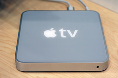 Apple-to-Sell-More-Than-1-Million-Apple-TVs
