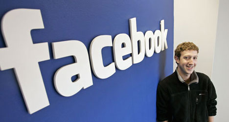 facebook-termsofservice-hate_harassment