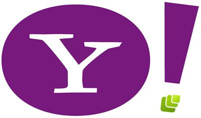 yahooLocalLogo-NewYork