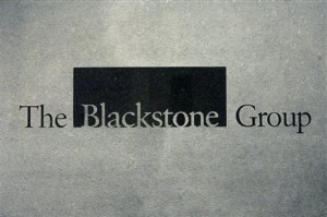 blackstone-group-buyout-venture-twitter