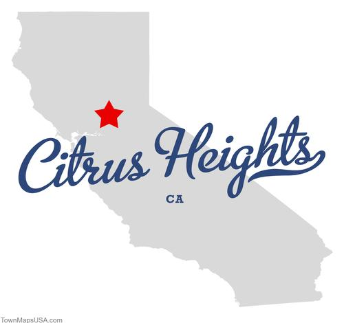 citrus-heights-facebook-hacking