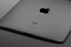 iPad-2-May-Be-Launched-Feb-9