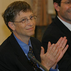 Bill-Gates-Sold-90-Mn-Microsoft-Stocks-Over-Past-12-Months