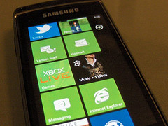 Windows-Phone-To-Be-Adapted-By-Nokia-After-October-Report