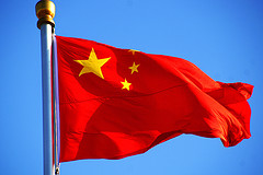Google-Gmail-Accusations-Unacceptable-China