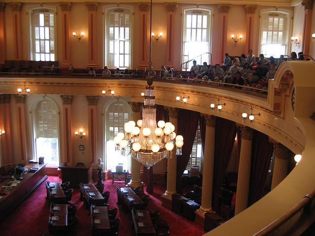 california-state-senate-online-privacy