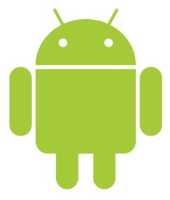 google-reaches-100-million-android-device-activations