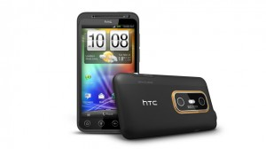htc-confirms-unlocked-bootloader-for-upcoming-devices