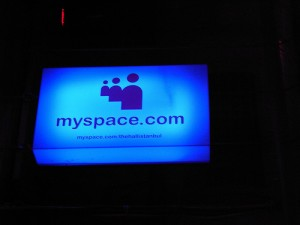 Myspace  - Iain Tait / Flickr (CC BY-NC-ND)