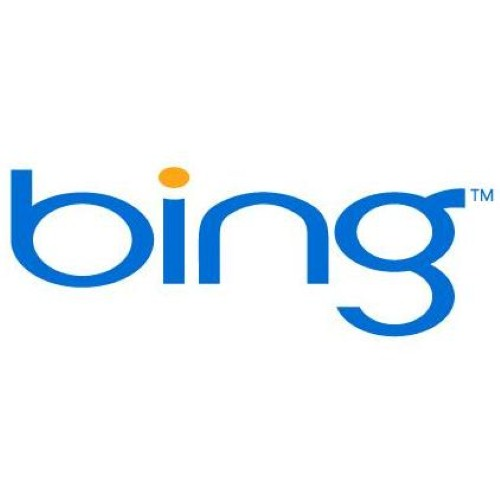 bing-mobile-update-UK