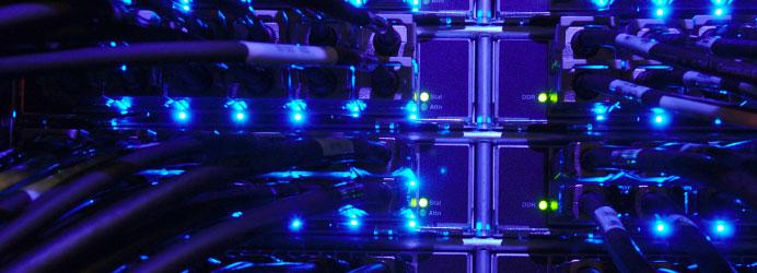 Google Ventures Helps Fund Transphorm Power Conversion Technology