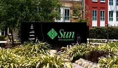 Google Asserts Rejection of Proposed Sun Microsystems Partnership