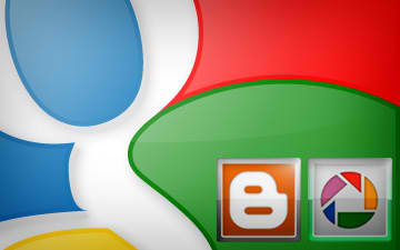 Google Will Rebrand Blogger, Picasa - Mashable Reports