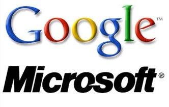 Google's Q2 US$2 Million Lobbying Breaks Company Records