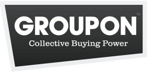 groupon-app-geotracking
