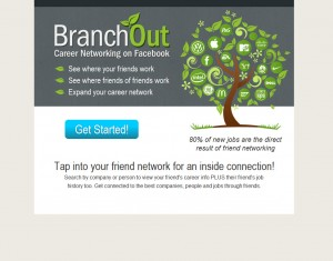 linkedin-api-branchout-monster-beknown
