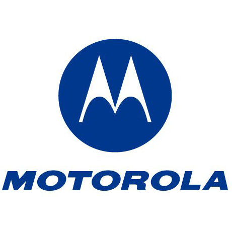 Carl Icahn has praised Google and Motorola Mobility for reaching acquisition deal. Image: Micky.! / Flickr (CC)