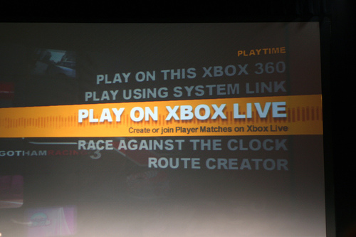 Xbox Live user base grows to over 35 million. Image: niallkennedy / Flickr (CC)