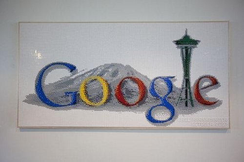 S&P Downgrades Google Shares To 'Sell' Rating After Motorola Mobility Acquisition Announcement