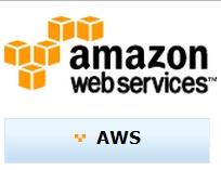 Amazon Web Services Unveils GovCloud Platform for U.S. Government Agencies - Cloud Storage