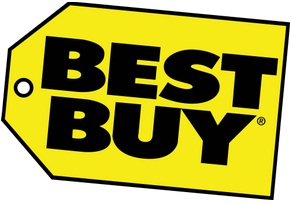 Best Buy Stores in U.S. to Sell $100, $150 HP TouchPad Today - Best Buy, HP TouchPad, WebOS