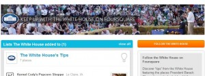 foursquare-obama-white-house
