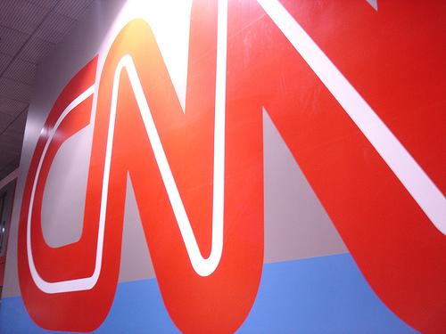 iPad Magazine Zite Acquired By CNN – Report