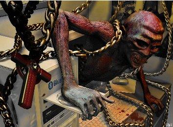 kaspersky-lab-zombie-networks