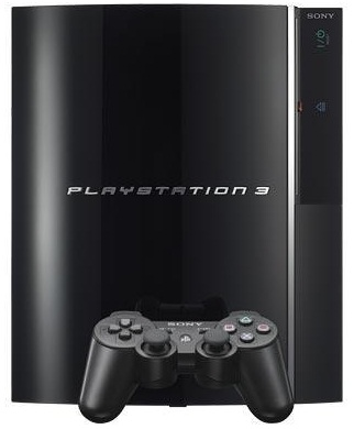 Sony Cuts Off $50 from PlayStation 3 Game Consoles - PlayStation Vita, PlayStation Portable featured