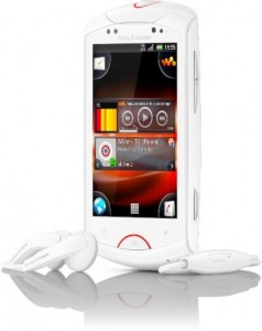 sony-ericsson-live-walkman-smartphone-musical