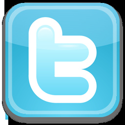 twitter-financial-services-corporate-insight