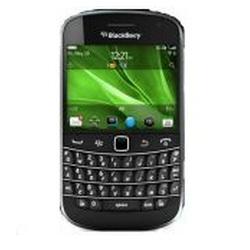 Verizon Releases BlackBerry Bold 9930 Online