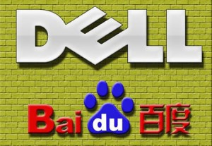 Dell-baidu-smartphones-tablets-streak-5