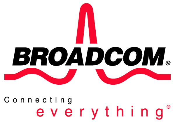 Broadcom will acquire NetLogic in for about $3.7 in cash in a deal expected to be finalized during the first half of 2012. Image: ieee-icc.org