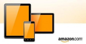 amazon-tablet_price
