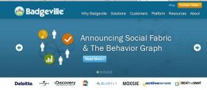 badgeville-social-fabric