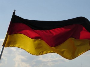 germany-facebook-data-privacy-agreement