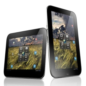 Lenovo-tablets-india-price