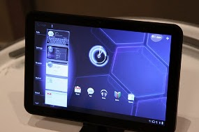 Motorola-Xoom_Ice-cream-sandwich-android