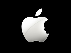 apple-logo_steve-jobs