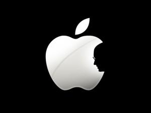 apple-logo_steve-jobs