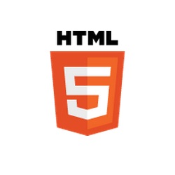 Facebook Opens HTLM5 Resource Center For Developers