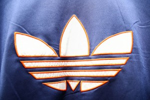 Adidas Sites Went Offline After Security Breach - Adidas, cyber-attack, hacking