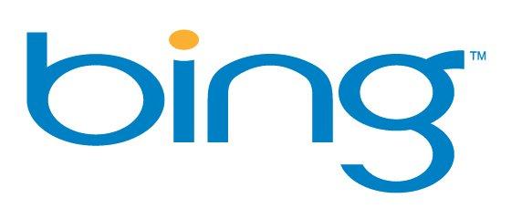 bing-features-google