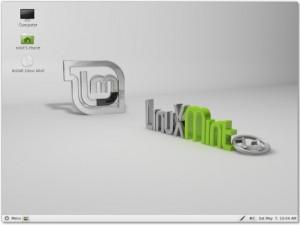 DistroWatch: Ubuntu Drops, Linux Mint Still On Top - DistroWatch, Ubuntu, Linux Mint, Debian