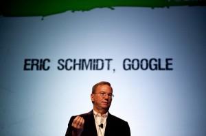 Google Chair Eric Schmidt Slams Copyright Enforcement Bills - Google executive chairman, Eric Schmidt, PROTECT IP, SOPA