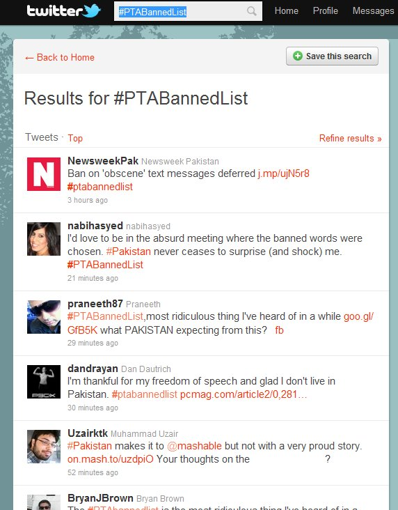 pta-banned-list