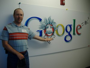 google-to-join-wednesday-protest-against-sopa